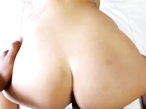 Sweetheart Shows She Is A Hot Hardcore Slut