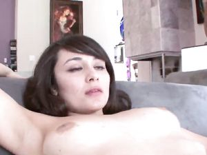 Lesbian Babes Licking Pussies And Scissoring